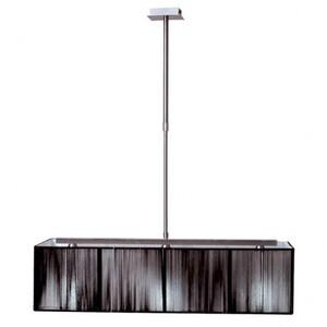 Подвесной светильник VIOKEF 4089400 Napoles
