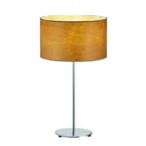 Настольная лампа VIOKEF 4109800 Wood