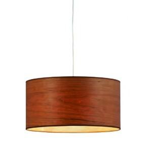 Подвесной светильник VIOKEF 4109701 Wood