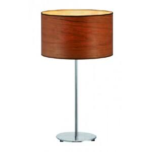 Настольная лампа VIOKEF 4109801 Wood
