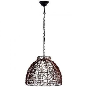 Подвесной светильник VIOKEF 4066900 Beduin