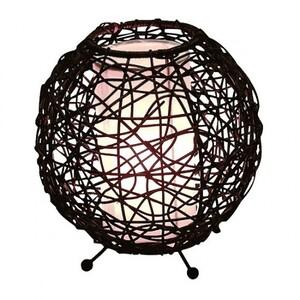 Настольная лампа VIOKEF 4026000 Beduin