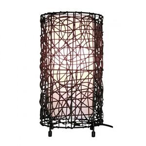 Настольная лампа VIOKEF 4046400 Beduin