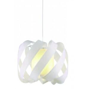 Подвесной светильник VIOKEF 4100900 Fedra