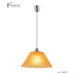 Подвесной светильник VIOKEF 3006701 Rea