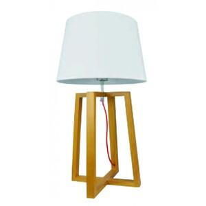 Настольная лампа VIOKEF 4119400 City
