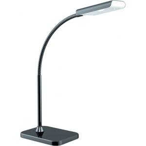 Настольная лампа VIOKEF 4125201 Delton