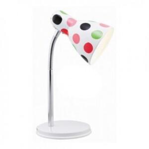 Настольная лампа VIOKEF 4105501 Funny