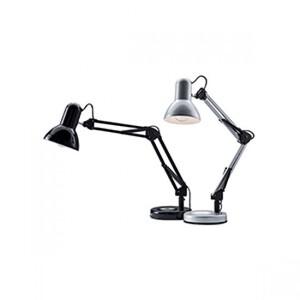 Настольная лампа VIOKEF 4067501 Flexo