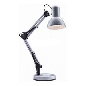 Настольная лампа VIOKEF 4067500 Flexo