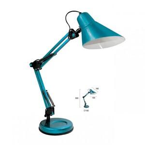 Настольная лампа VIOKEF 4115301 Edgar