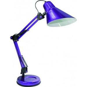 Настольная лампа VIOKEF 4115302 Edgar