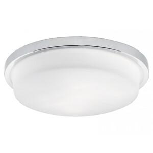 Настенно-потолочный светильник VIOKEF 3058000 Zoro