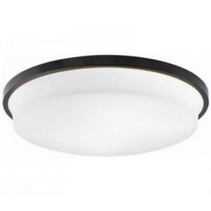 Настенно-потолочный светильник VIOKEF 3057902 Zoro