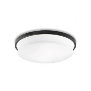 Настенно-потолочный светильник VIOKEF 3058002 Zoro