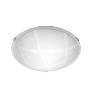 Настенно-потолочный светильник VIOKEF 3054100 Tissu
