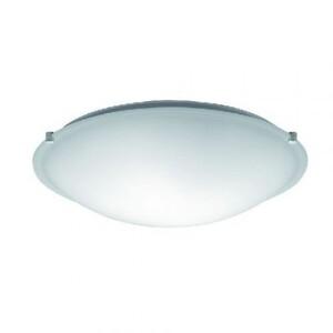 Настенно-потолочный светильник VIOKEF 3081100 Blanche
