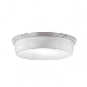 Настенно-потолочный светильник VIOKEF 3065000 Stardust