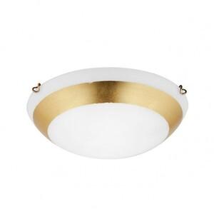 Настенно-потолочный светильник VIOKEF 3051500 Picasso