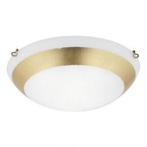 Настенно-потолочный светильник VIOKEF 3051400 Picasso