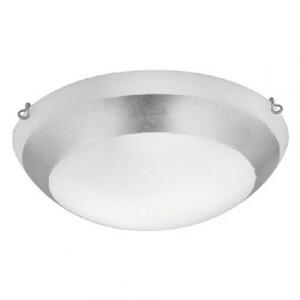 Настенно-потолочный светильник VIOKEF 3051501 Picasso