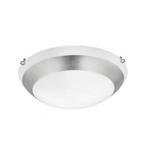 Настенно-потолочный светильник VIOKEF 3051401 Picasso