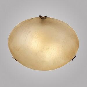 Настенно-потолочный светильник VIOKEF 3041200 Virgo