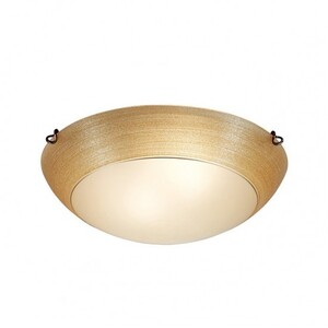 Настенно-потолочный светильник VIOKEF 3056400 Marcella