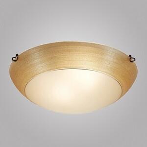 Настенно-потолочный светильник VIOKEF 3056500 Marcella