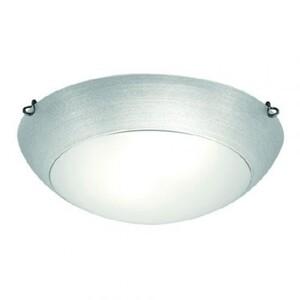 Настенно-потолочный светильник VIOKEF 3056401 Marcella