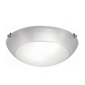 Настенно-потолочный светильник VIOKEF 3056501 Marcella