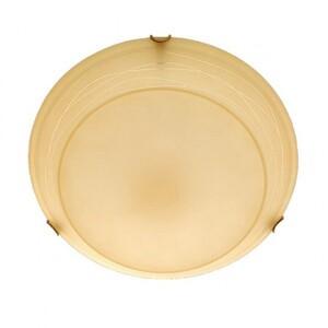 Настенно-потолочный светильник VIOKEF 3026400 Laura