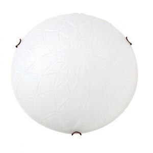 Настенно-потолочный светильник VIOKEF 389400 Rombina