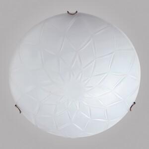 Настенно-потолочный светильник VIOKEF 389300 Rombina
