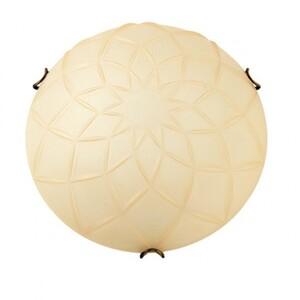 Настенно-потолочный светильник VIOKEF 389301 Rombina