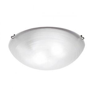 Настенно-потолочный светильник VIOKEF 3061800 Torre