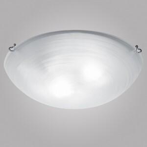Настенно-потолочный светильник VIOKEF 3061700 Torre
