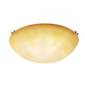 Настенно-потолочный светильник VIOKEF 3061701 Torre