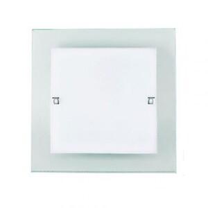 Настенно-потолочный светильник VIOKEF 4105200 Andy