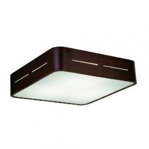 Настенно-потолочный светильник VIOKEF 4104301 Terry