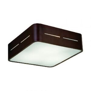Настенно-потолочный светильник VIOKEF 4104201 Terry
