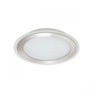 Настенно-потолочный светильник VIOKEF 489200 Mask