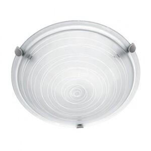 Настенно-потолочный светильник VIOKEF 3001000 Delicato