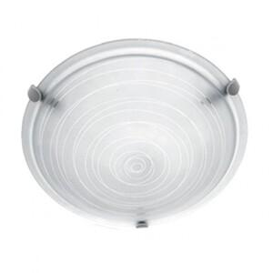 Настенно-потолочный светильник VIOKEF 3000900 Delicato