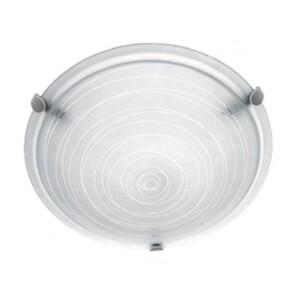 Настенно-потолочный светильник VIOKEF 3000800 Delicato