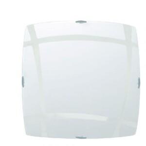 Настенно-потолочный светильник VIOKEF 4109200 Insky