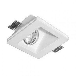 Встраиваемый светильник VIOKEF 4116100 Ceramic