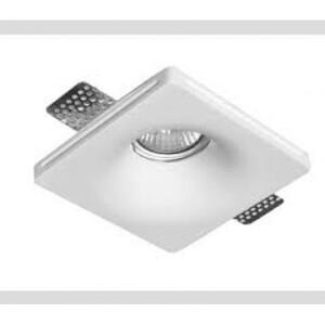Встраиваемый светильник VIOKEF 4116200 Ceramic