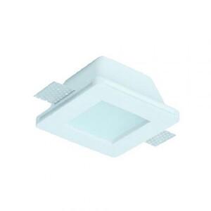 Встраиваемый светильник VIOKEF 4116000 Ceramic