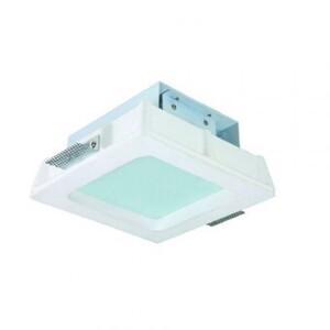 Встраиваемый светильник VIOKEF 4097500 Ceramic